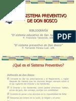 elsistemapreventivodedonbosco-100805212918-phpapp02