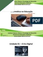 Info Educ Un01