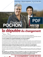 Tract N°4