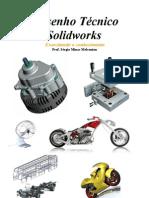 45298877-Apostila-Exercicios-SolidWorks