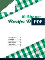 BBVShakeRecipes