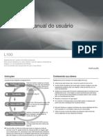 Manual l100