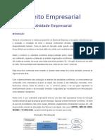 07-Apostila-Direito-Empresarial