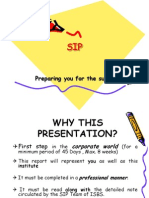 Student Ppt