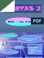 bahasa-melayu-kertas-2-upsr-1224901297910531-9
