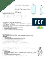 Lab Presion Version Para Imprimir