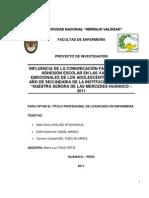 Proyecto Final a Imprimir 12-11-11
