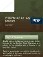 BADLA_IB