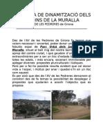 Proposta de dinamització dels Jardins de la Muralla-1