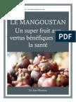 ebook mangoustan