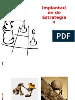 presentacin1-120301143408-phpapp01