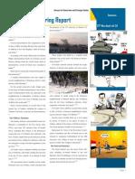 dailymonitoringreport 5-26-2012