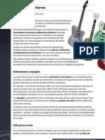 nl3-guitarras