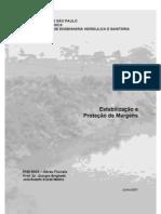 obras fluviais.pdf
