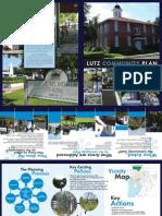 Lutz Brochure Version 10 Fnl