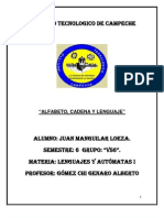1de3 Manguilar Loeza Juan