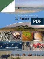 St Martin's Island_UNDP