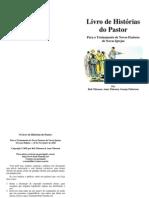 Historias Do Pastor