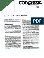 Acoustics Article[1]