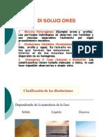 6.DISOLUCIONES