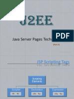 J2EE_JSP-2