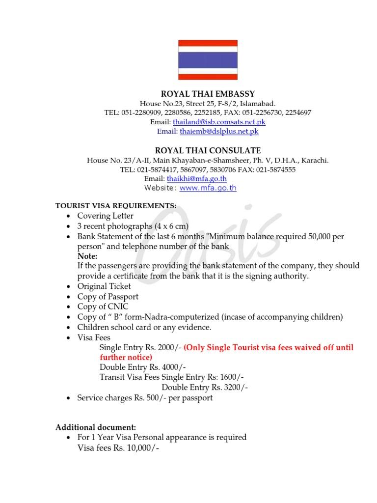 Thailandc travel visa passport thecheapjerseys Gallery