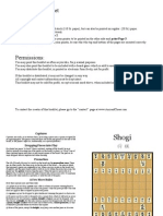 AncientChess.com-Shogi.pdf