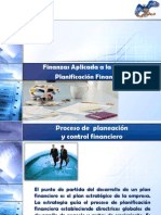 Plan Financier A 101017164718 Phpapp01