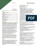 Descărcaţi logistice.pdf gratuit - Ebookbrowse