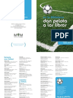 guia_de_futbol