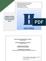 ORIENTACOES2.0.1.2.HISTORIAMododeCompatibilidade