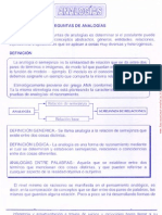 Cap 1 Analogias Teoria-practica