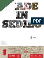 Made in Sedilo