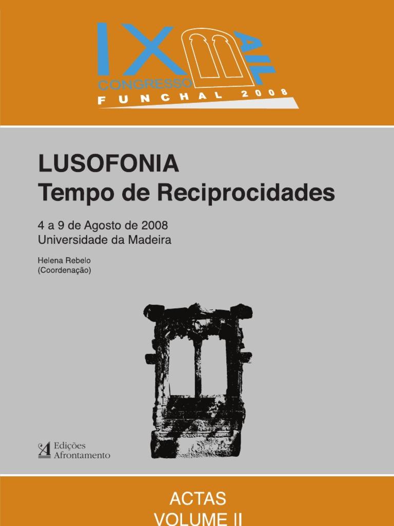 Lusofonia Volume II d61f9cdd60e98