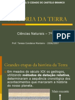 00-histria-da-terra-1208302999997282-8 (1)