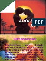 adolescencia_801[1] (1)