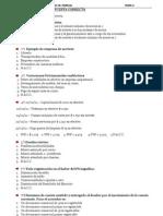 Intro Conta - 2012 - 1r. Parcial - Tema 3