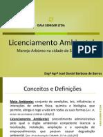palestra_licenciamento
