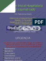 Atencin Inicial Hospital Aria Del Trauma 1215219507692094 9