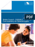 British Council Grammar Content Cert EQUALS Brochure Revised 6