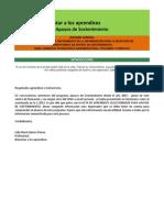 INFORMACIÓN GENERAL_Sistematización_ APOYOS DE SOSTENIMIENTO