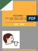 acciones_1