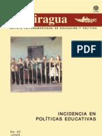 Piragua22