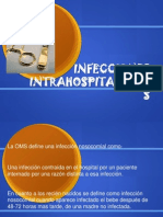 Infecciones-Intrahospitalarias-