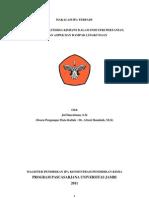 79656765-Toksikologi-Pestisida