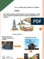 Blog Energias