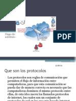 59382833 Protocolo ARP y RARP