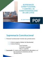 supremaciaconstitucional
