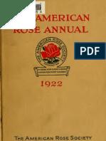 americanroseannu1922amer