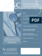Diagnosis, Evaluation and Management of the Hypertensive Disorders of Pregnancy Canadian[1].PDF 3